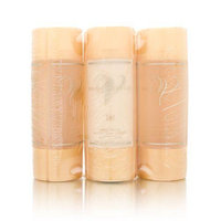Dulce Vanilla by Coty for Women