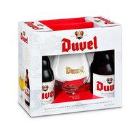 Duvel Moortgat Duvel Gift Pack