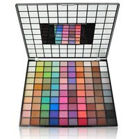 e.l.f. Cosmetics 100 Color Eye Shadow Collection