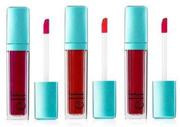e.l.f. Cosmetics Aqua Beauty Radiant Gel Lip Stain