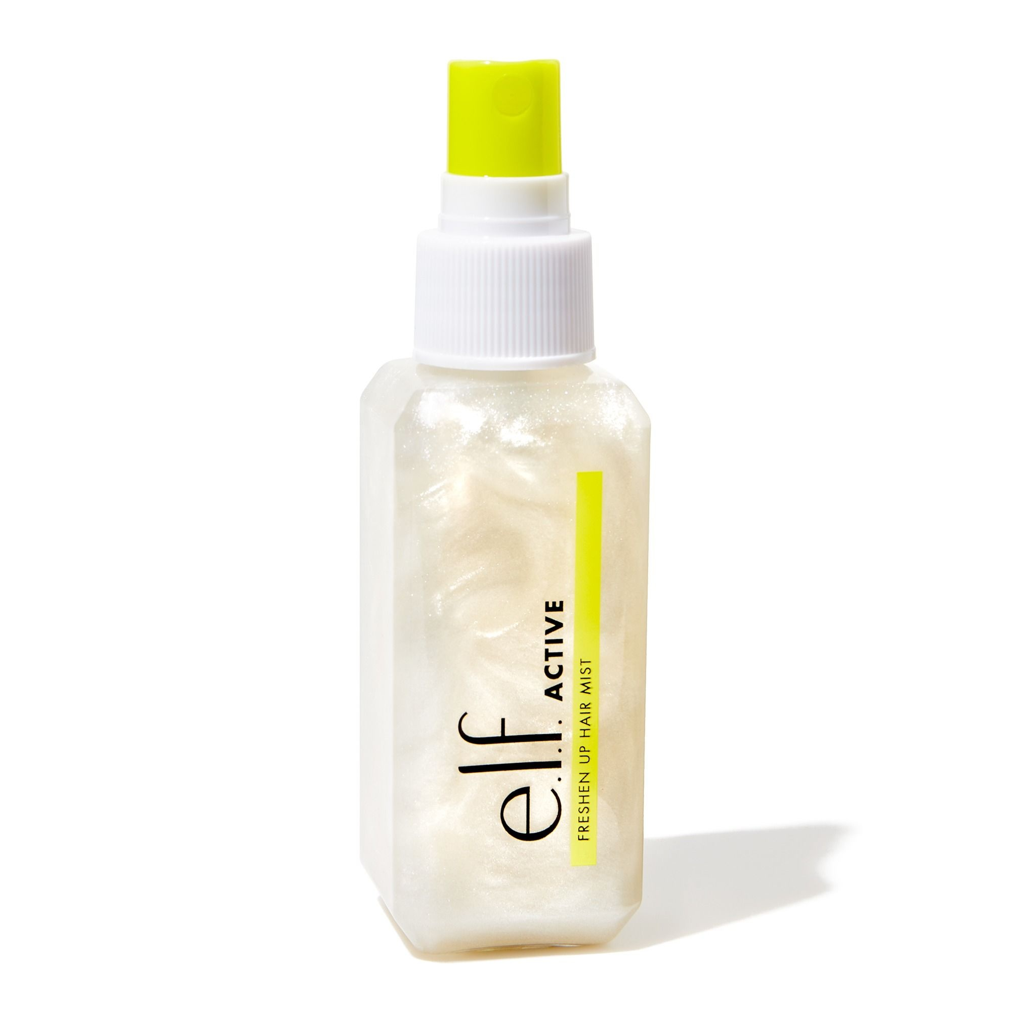 e.l.f. Cosmetics Freshen Up Hair Mist