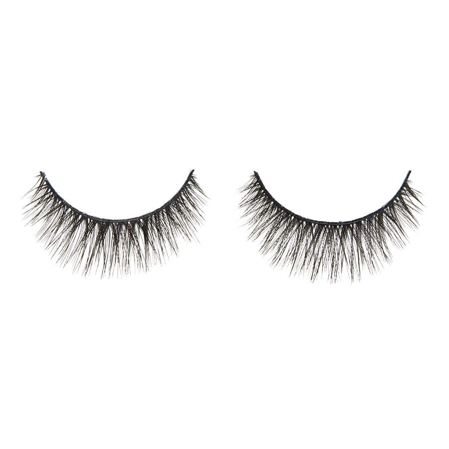 e.l.f. Cosmetics x Weylie Luxe Lash Kit