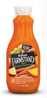 Tropicana® Farmstand Carrot Pineapple Mango
