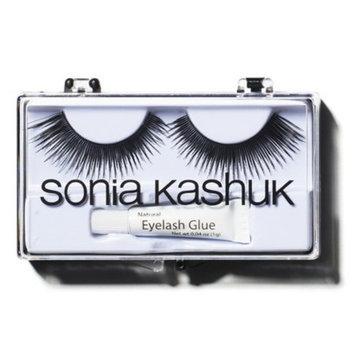 Sonia Kashuk Full Drama Eyelashes