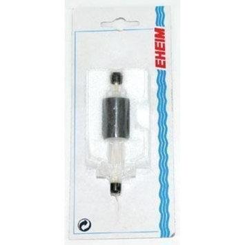 Eheim AEH7640910 Impeller 1250 for Aquarium Water Pump