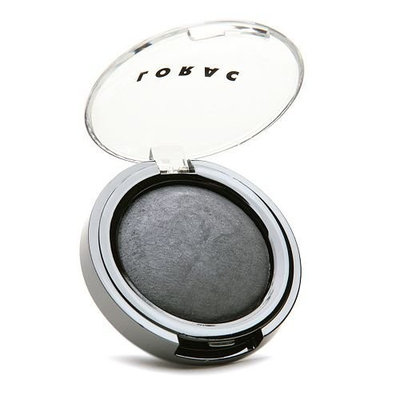 LORAC Matte Satin Baked Eye Shadow, Drama .08 oz (2.2 g)