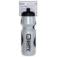 Mighty 700ml Non-Slip Water Bottle