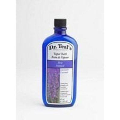Dr. Teal's Foaming Bath, Soothe & Sleep with Lavender 34 fl oz