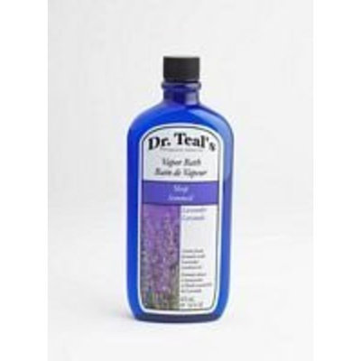 Dr. Teal's Foaming Bath, Soothe & Sleep with Lavender 34 fl oz