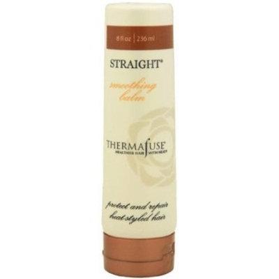 THERMAfuse Straight Smoothing Balm (6.8 oz)