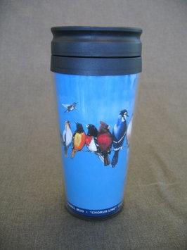 Songbird Essentials SEEK7601 Thermal Mug Chorus Line