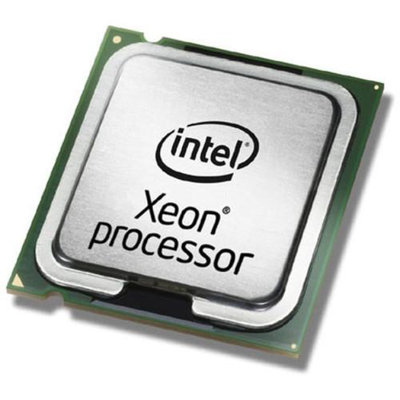 Lenovo Intel Xeon E5-2440 v2 Octa-core (8 Core) 1.90 GHz Processor Upgrade - Socket FCLGA1356