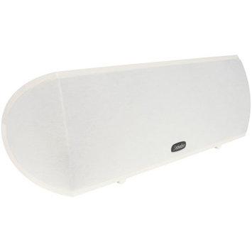 Definitive Technology ProCenter 1000 200 W RMS Speaker (White)