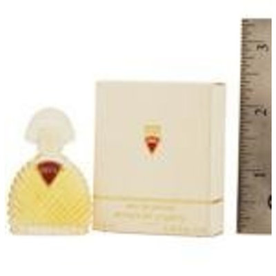 DIVA by Ungaro for WOMEN: EAU DE PARFUM .15 OZ MINI (note* minis approximately 1-2 inches in height)