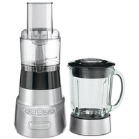 Cuisinart SmartPower Duet Deluxe Blender/Food Processor BFP-603