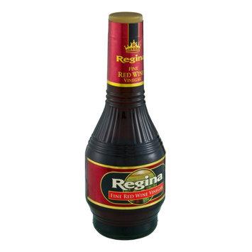 Regina Fine Red Wine Vinegar