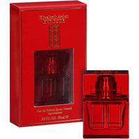 Elizabeth Arden Red Door Eau de Toilette Spray Naturel Vaporisateur