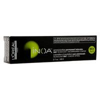 L'Oréal Paris Professionnel iNOA Ammonia-Free Permanent Haircolor, 9/9N, 2 oz