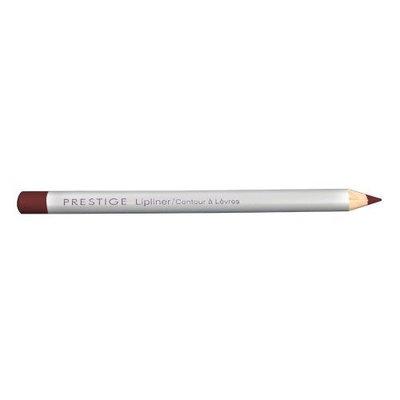 Prestige Lip Pencil Crayon A Levres L03 Cabaret