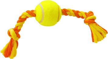 Anima International Corp E Commerce Anima Tennis Tug, Small