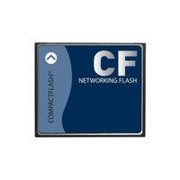 64MB COMPACT FLASH CARD