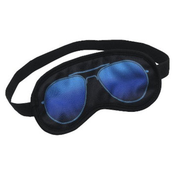 Embark Eyemask - Blue