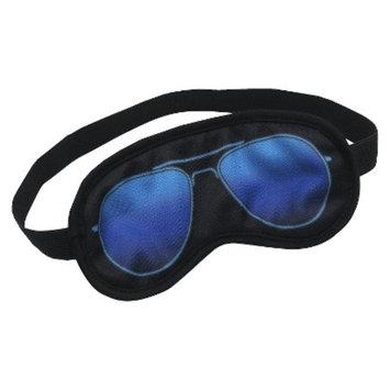 Embark Eyemask - Blue