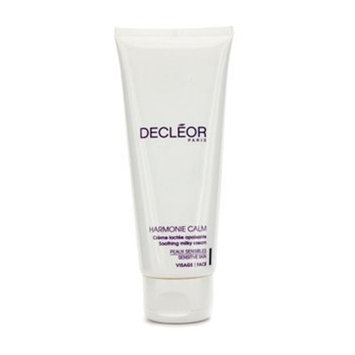 Decleor by Decleor Harmonie Calm Soothing Milky Cream - Sensitive Skin ( Salon Size ) --/3.3OZ - Night Care