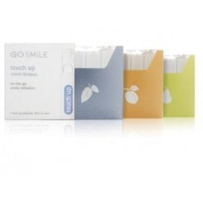 Gosmile - Touch Up Mini - Mint-Licious--5x0.02oz