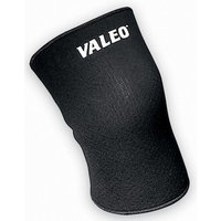 Valeo KNEE SUPPORT-X LARGE
