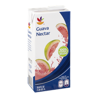 Ahold Guava Nectar