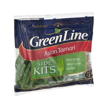 GreenLine Side Kits Asian Tamari