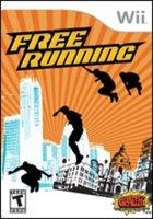 Rebellion Software Free Running