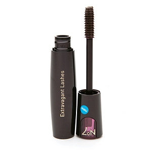 No7 Extravagant Lashes Mascara