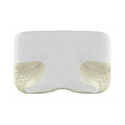 Contour Products CPAP High Profile Pillow