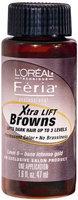 L'Oréal Paris Feria Color X-Lift Brown