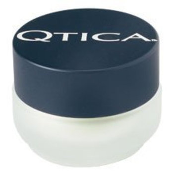 QTICA Intense Cuticle Repair Cream - 0.25oz