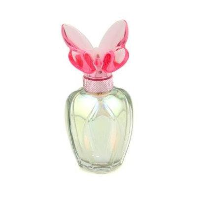 Mariah Carey Luscious Pink Eau De Parfum Spray - 50ml/1.7oz