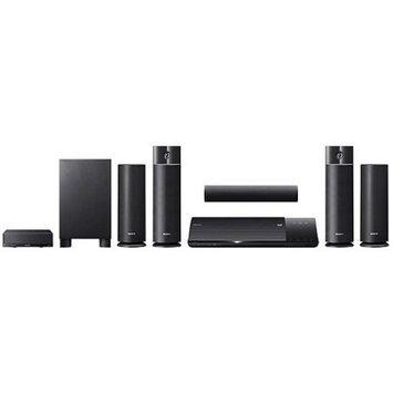 Sony BDV-N790W 3D Blu-ray Home Theater System