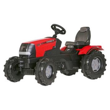 Kettler CASE IH FarmTrac Puma Ride On Toy