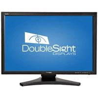 DoubleSight Displays DoubleSight 24