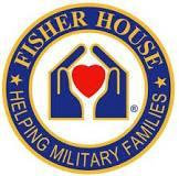 The Fisher House