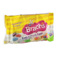 Brach's Easter Hunt Eggs Marshmallow Candy