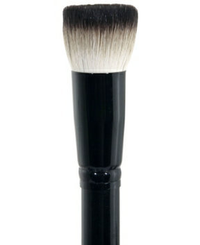 Big Girl Bronzer Brush