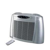 Neoair Enviro 68108 All-In-One Air Purifier