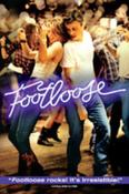 Footloose (2011)