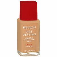 Revlon Age Defying Makeup SPF 15