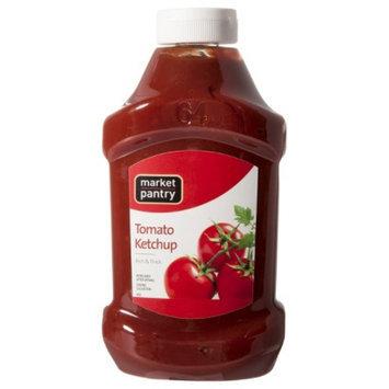market pantry Market Pantry Ketchup