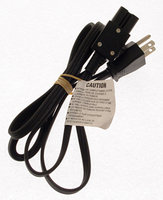 Smokehouse Products Smoker Replacement Cord