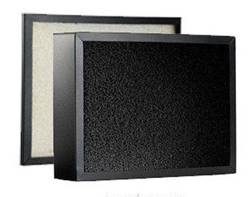 Stadler Form Viktor Purifier Filter Pack, 1 set